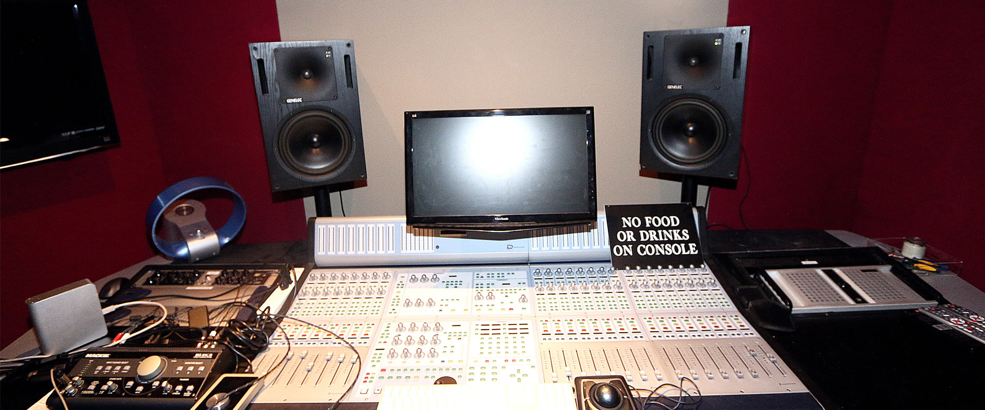 studio_b_equipment