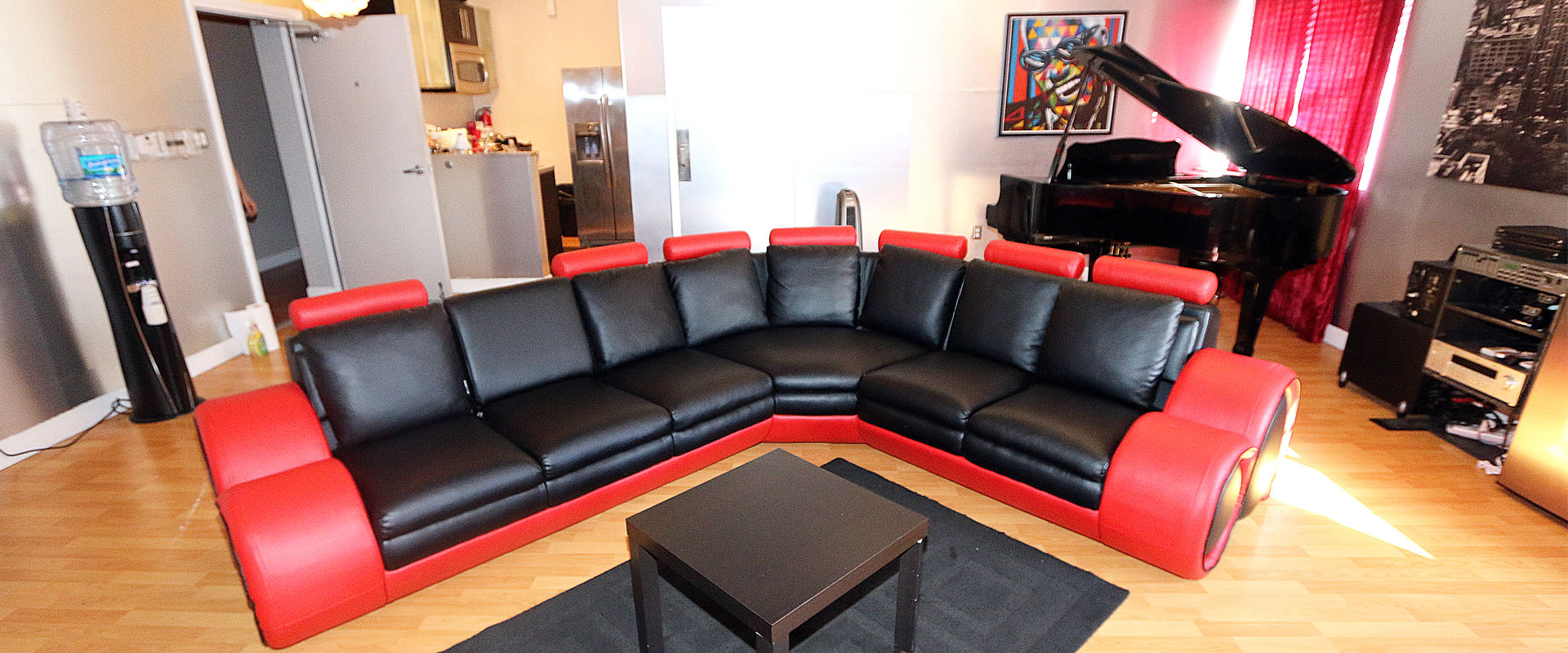 studio_red_couch